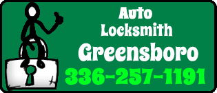 Auto-Locksmith-Greensboro