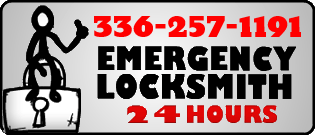 Emergency-Locksmith-Greensboro